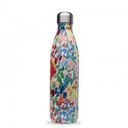 Bouteille isotherme quetch - arty 750ml