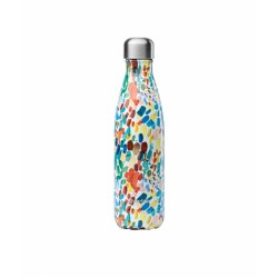 Bouteille isotherme quetch arty 500ml