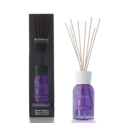 diffuseur à bâton: melody flowers 100ml