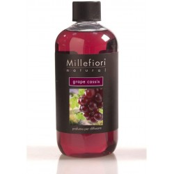 recharge: raisin & cassis 250ml