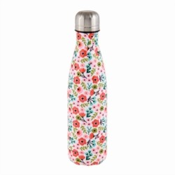 BOUTEILLE ISOTHERME LIBERTY - DLP