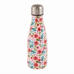 BOUTEILLE ISOTHERME LIBERTY - DLP 350ml