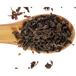 Oolong de Chine