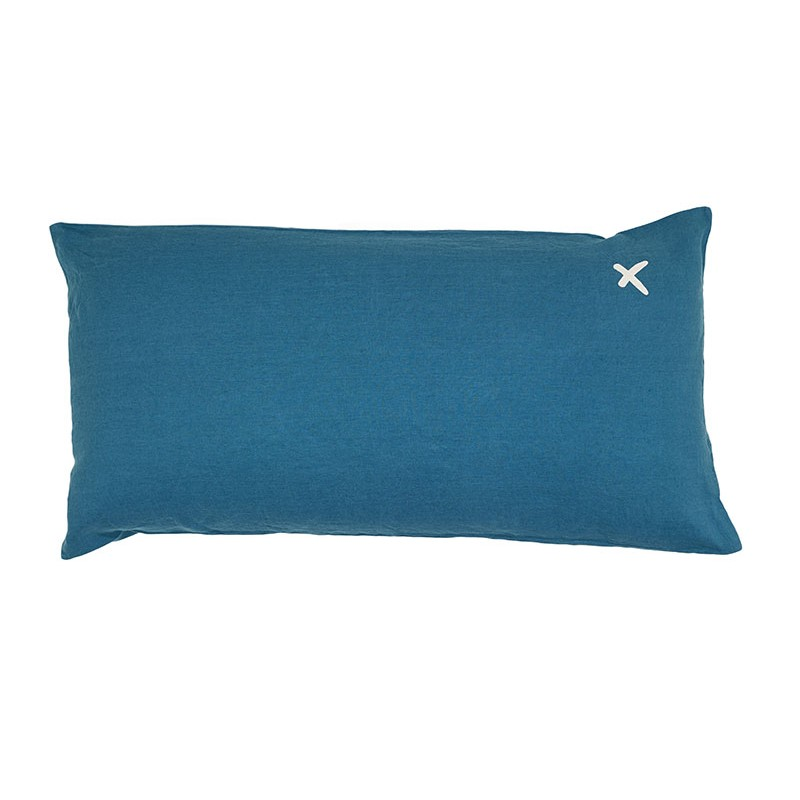 Coussin Lovers Bed & Philosophy