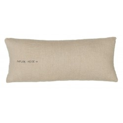 Coussin Smoothie Bed & Philosophy